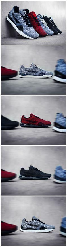 PUMA XS-500 Woven · Jordans SneakersAwesome ShoesBasketball ShoesMen's ...