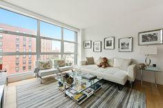 Celebrity Real Estate News: Amy Schumer, Lauren Conrad, Britney Spears Photos   Architectural Digest