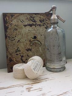 Vintage Soda Bottle Soda Bottles, Jar, French, Vintage, Inspiration, Home Decor, Homemade Home Decor, Biblical Inspiration, French People