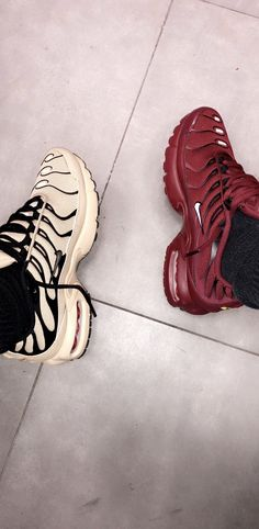 d7a3df6d7 INSTAGRAM: ashleyselfcare PINTEREST: ajrover1 SNAPCHAT: ajrover110 Nike  Timberland, Best Sneakers