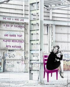 Digital Art Print, Art Print, Collage Print,Vintage Image, Collage Art by AndreaMDesigns on Etsy Fun Prints, Poster Prints, Art Prints Quotes, Quote Art, Digital Collage, Digital Art, Collage Artists, Dog Art, Vintage Images