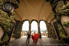 Amazing and intimate pre wedding photo shoot in Lake Como , grand hotel tremezzo and villa del balbianello Pre Wedding Photoshoot, Lake Como, Italy Wedding, Grand Hotel, Amazing Destinations, Wedding Locations, All Over The World, Photo Sessions, Villa