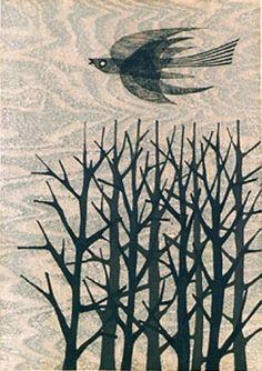 fujita fumio (1933 – )