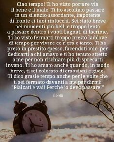 Italian Life, Cheer Up, Wise Quotes, Beautiful Words, Sentences, Relationship Goals, Quotations, Encouragement, Spirituality