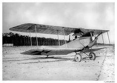 Rumpler C.I /1915