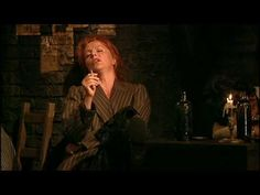 Bizet - Carmen - Gypsy Song