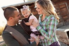roswell fall family pictures | the ruffners