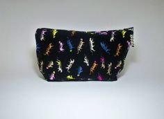 Pochette  Clutch fantasia animali stilizzati di ladystraction, €11.00