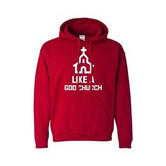 Jake Paul sweaters, shirts, and more. The only place to get official Jake Paul apparel. Red Hoodie, Red Shirt, Team 10 Merch, Jake Paul Merch, Youtuber Merch, Hooded Sweatshirts, Hoodies, School Outfits, Pullover