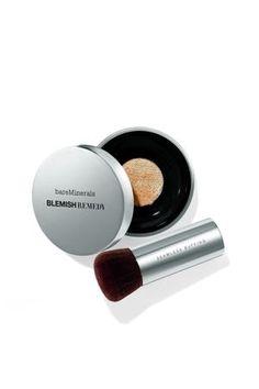 Blemish Remedy™ de Bare minerals