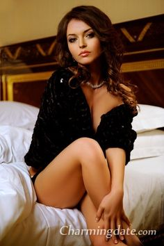 Dating Russian Site Reddit
