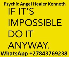 Ask Powerful Psychic, Call, WhatsApp: Spiritual Healer, Spiritual Guidance, Spirituality, Psychic Love Reading, Love Psychic, Psychic Circle, Know Your Future, Love Spells, Magic Spells