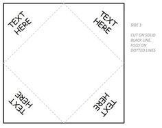 4399001771 furthermore hhmould in addition Thing together with Aussie Christmas Colouring Sheet likewise Arte De Fuegos Artificiales 924735716883. on ideas for plastic