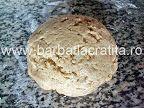 Cornuleţe fragede cu nucă | Rețete BărbatLaCratiță Avocado Recipes, Bread, Food, Brot, Essen, Baking, Meals, Breads, Buns