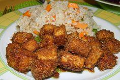 Tofu-Nuggets 1