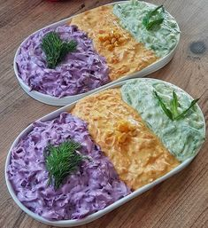 Turkish Recipes, Indian Food Recipes, Ethnic Recipes, Party Food Platters, Healthy Snacks, Healthy Recipes, Iftar, Food Design, I Love Food