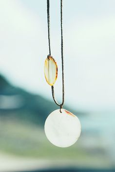Jurgenlehl etc, Jurgen Lehl and Babaghuri Official blog | Jewelry