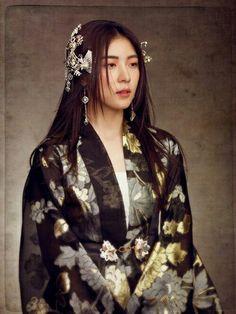 Ha Ji Won, Empress Ki고고바카라 (→ CORA777.COM ←) 고고바카라 (→ http://win7.cox.kr/ ←) 고고바카라 (→ http://vip7.cox.kr/ ←) 고고바카라고고바카라 (→ CORA777.COM ←) 고고바카라 (→ http://win7.cox.kr/ ←) 고고바카라 (→ http://vip7.cox.kr/ ←) 고고바카라