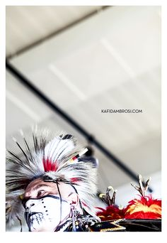 38th Annual Baltimore City Powwow #ndg #native #dance
