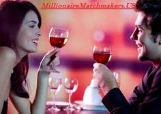 Get the Best Expert review of Top Millionaire Dating sites for Millionaire Dating & Find more millionaire singles with stable financial status and well-educated at Millionaire Dating Sites. web:- http://www.millionairematchmakers.us
