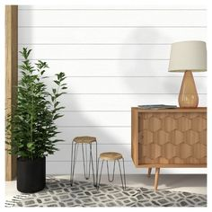 Devine Color Textured Shiplap Peel & Stick Wallpaper -Ultra White - image 3 of 6 Paper Targets, Semi Gloss Paint, White Brick Walls, Brick Wallpaper, Wallpaper Ideas, Rustic Elegance, Wood Pieces, Peel And Stick Wallpaper, Textured Walls