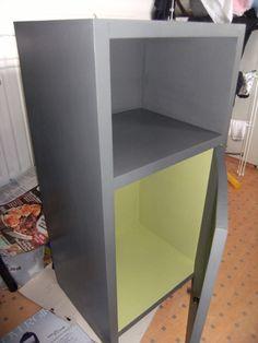 ... FULL ARTICLE @ http://www.architecturedecor.com/2648/make-your-bedroom-sizzle-with-unique-headboard-designs.html/bedroom-interior-design-ideas-3/