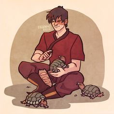 By crxstalcas on Tumblr Avatar Ang, Avatar Fan Art, Zuko, Aang, Avatar The Last Airbender, Animation, Drawings, Air Bender, Fictional Characters