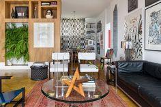 OPEN HOUSE | WAIR DE PAULA - 2ª parte | Casa de Valentina