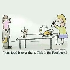 Funny.. but true!  What do you think?