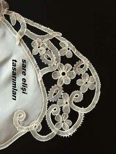 Needle Lace, Abaya Fashion, Decoration, Crochet, Bracelets, Silver, Jewelry, Lace, Tejidos