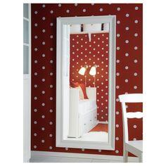 851 Best Ikea Hemnes Diy Hacks Images Ikea Furniture Bedrooms
