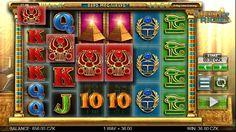 Poklady světa otevírají dveře k velkým výhrám! http://www.hraci-automaty.com/hry/queen-of-riches-vyherni-automaty #hraciautomaty #queenofriches #hry #vyhra