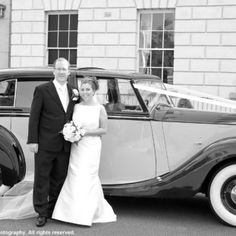 Rolls Royce Silver Wraith Sedanca DeVille classic car for your wedding day in Dublin, Leinster. Wedding Car, Wedding Reception, Wedding Dresses, Rolls Royce Silver Wraith, Castle Weddings, Spa Offers, Formal Gardens, Wedding Coordinator, Dublin