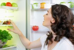 At Air Tight Fridge Seals, we manufacture and install fridge seals for domestic and commercial appliances.