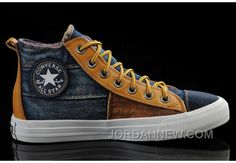 http://www.jordannew.com/converse-iron-man-design-style-the-avengers-comics-high-tops-brown-yellow-stitching-canvas-sneakers-for-sale.html CONVERSE IRON MAN DESIGN STYLE THE AVENGERS COMICS HIGH TOPS BROWN YELLOW STITCHING CANVAS SNEAKERS FOR SALE Only $67.99 , Free Shipping!
