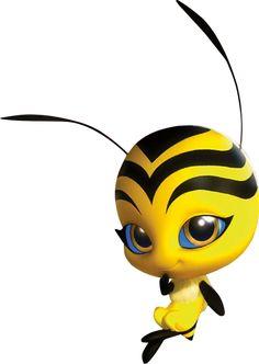 Miraculous Ladybug Fanfiction, Miraculous Ladybug Movie, Miraculous Characters, Ladybug Comics, Miraclous Ladybug, Disney Drawings, Cute Drawings, Tikki Y Plagg, Ladybug Und Cat Noir