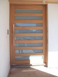 Prilep Doors u0026 Timber Flooring - Sydney Doors Timber Floors Staircases & Prilep Doors u0026 Timber Flooring - Sydney Doors Timber Floors ... pezcame.com