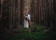 Mistery of Wedding... 🌲 In collab with @bananadream ❤ #fineartwedding #bohowedding #bohobride #wedding #weddings #nature #forest #ecochic #mothernature #weddingphotography #weddingphotographer #romance #love #happy #свадьба #бохо #лес #природа #экошик #свадебныйфотограф #свадьбавмоскве #влюбленные #любовь #романтика #счастье #evedeso #eventdesignsource - posted by Marion Terenz Photography https://www.instagram.com/marion.terenz.photography. See more Wedding Designs at http://Evedeso.com