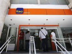 Lucro do Itaú Unibanco cresce para R$ 5,7 bilhões no 1º trimestre de 2015