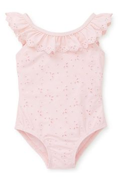 Baby Girl Swimsuit, Girls One Piece Swimsuit, Toddler Swimsuits, Baby Swimwear, Girls Bathing Suits, Baby Kids Clothes, Kids Wear, Marie, Bikinis