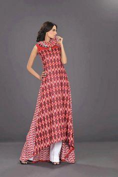 Pakistani Couture!!