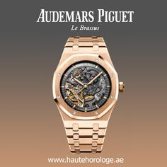64 Buy Audemars Piguet Watches In Dubai Ideas In 2021 Audemars Piguet Watches Audemars Piguet Piguet