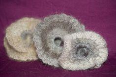 hair accessories everlasting memento dog fur sweater