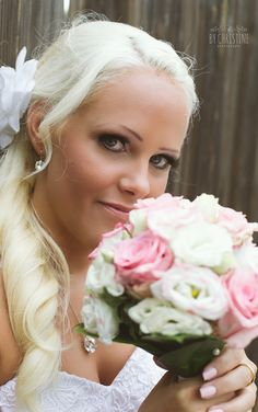 How to Hire A Most Impressive and Good Photographer? - In today's day and age… Best Photographers, Bellisima, How To Become, That Look, Things To Come, Age, Wedding Dresses, Photography, Pictures