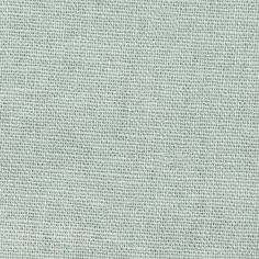 Jaclyn+Smith+Linen/Cotton+Blend+Ocean from @fabricdotcom  This+linen/cotton+blend+fabric+is+heavyweight+and+perfect+for+window+treatments+(draperies,+valances+and+curtains),+toss+pillows,+upholstery+and+more.