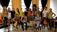 Els protagonistes del concert inaugural dedicat al Centenari Espriu que actuaran dimecres al Teatre El Jardí (21:00)
