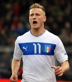 Ignazio Abate Italy World Cup 2014 .. http://sdgpr.com/ignazio-abate-3.html