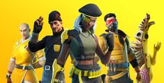 The update of Fortnite, one of the most popular Battle Royale games today, has been released.The published update includes bug fixes. Consoles, Mundo Dos Games, The Long Dark, Fps Games, Battle Royale Game, Xbox Controller, Pc Ps4, Games Today, Console