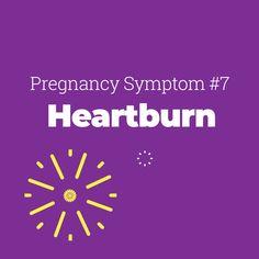 Heartburn During Pregnancy, Pregnancy Hormones, Pregnancy Labor, Pregnancy Photos, Treatment For Heartburn, Heartburn Relief, What You Can Do, Home Remedies, Muscle