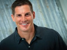 CRAIG GROESCHEL: Life.Church at 20 Years (Part 2 of 2)